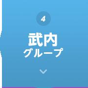 武内グループ